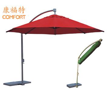【康福特】盛夏七月,畅玩深圳欢乐谷水上世界