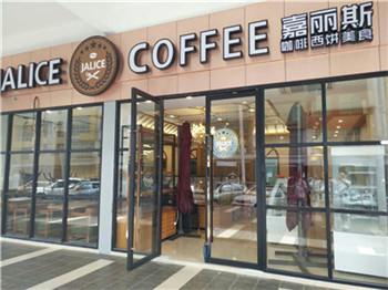 马来西亚咖啡厅订购户外桌椅