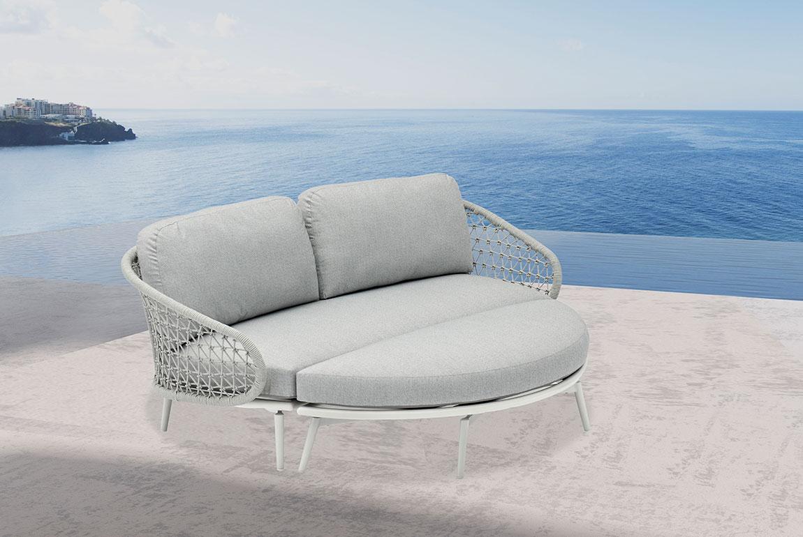 康福特CL新品情结组合沙发