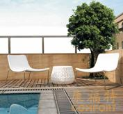 户外泳池躺椅,40806