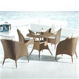 13004咖啡厅家具,咖啡厅桌椅,吧台桌椅
