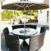藤艺桌椅,藤艺家具,32025