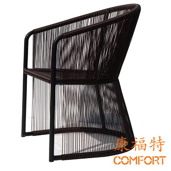 户外家具品牌,休闲藤椅【813】