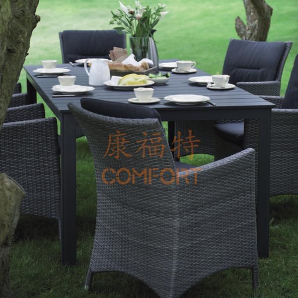 深圳户外家具