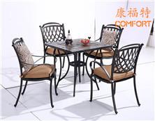 铁艺家具,铁艺桌椅