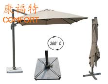 罗马伞,太阳伞1