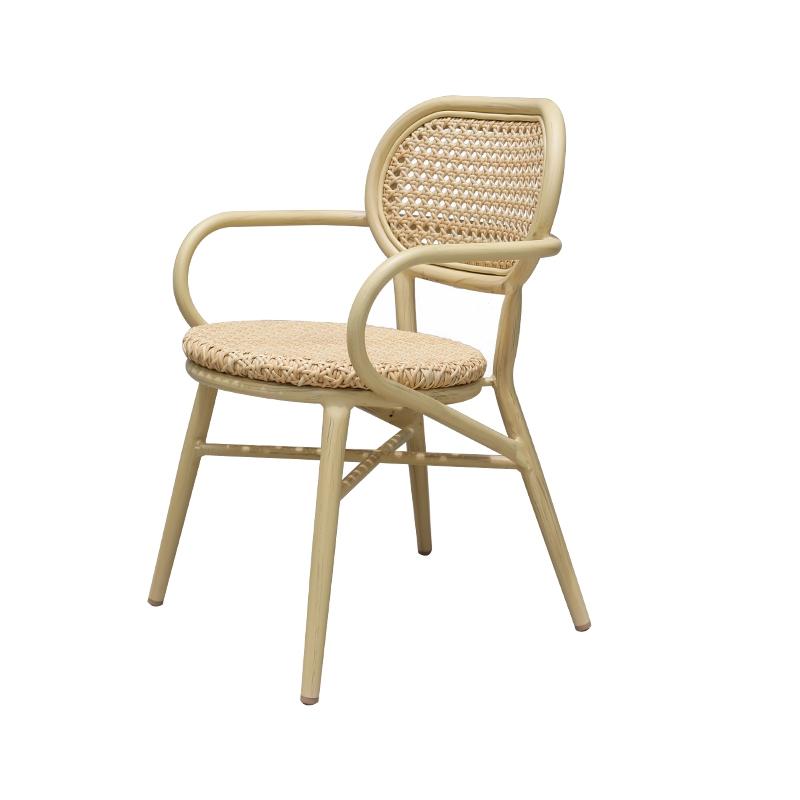 新品江南藤椅