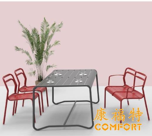 康福特户外桌椅Varmax Furniture桌椅