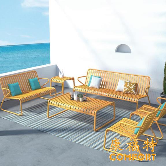康福特品牌Varmax Furniture休闲家具