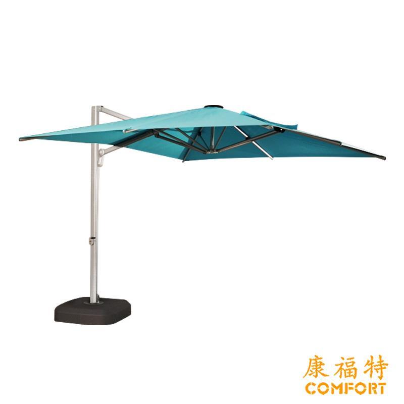 康福特西西里太阳伞晴天西西里遮阳伞